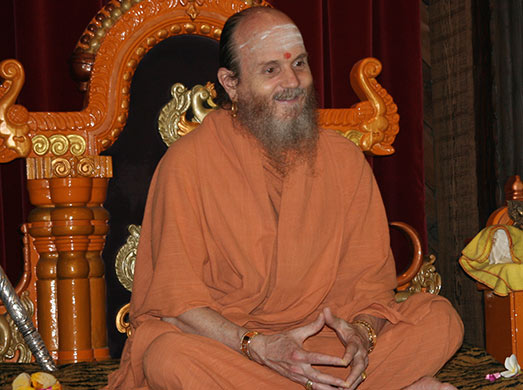 2012 Talks by Bodhinatha